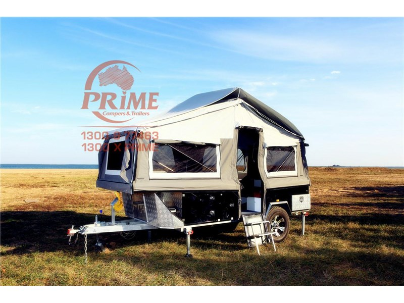 prime campers xtreme 5 325848 027