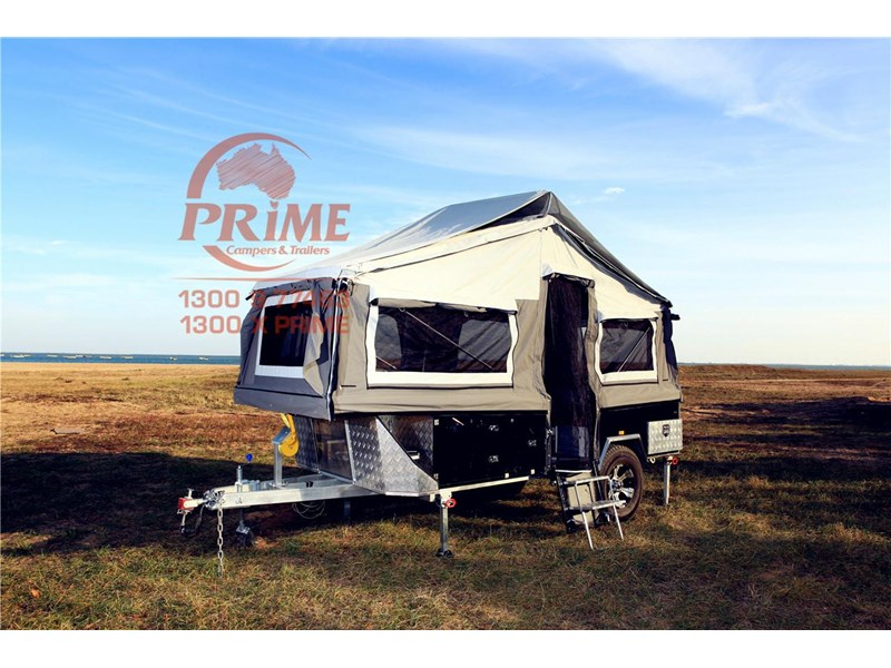 prime campers xtreme 5 325848 028
