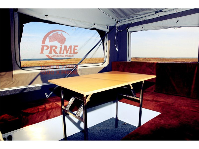 prime campers xtreme 5 325848 032
