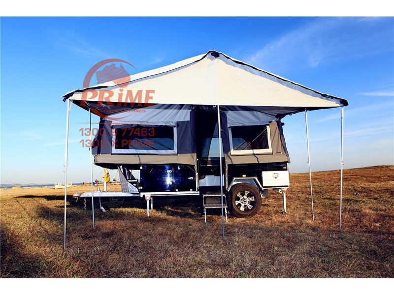prime campers xtreme 5 325848 034