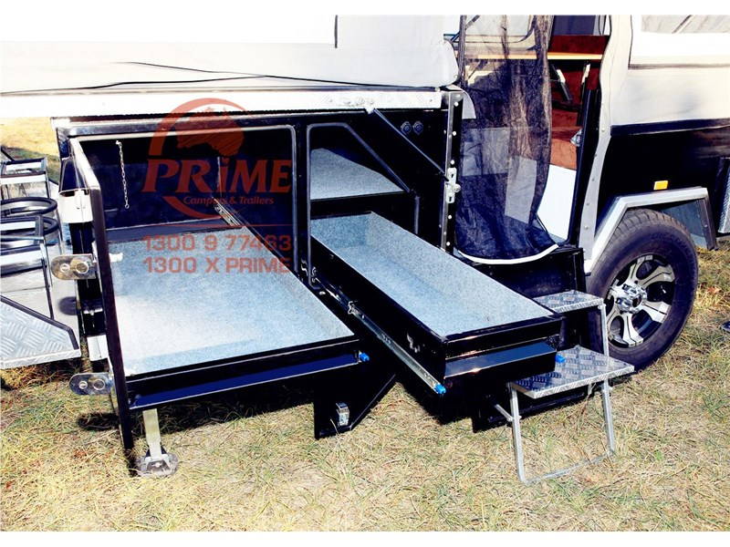prime campers xtreme 5 325848 015
