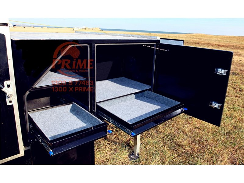 prime campers xtreme 5 325848 018