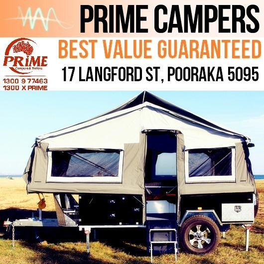prime campers xtreme 5 325848 001