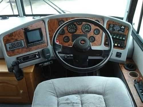 winnebago (avida) classic 36ft 322796 006