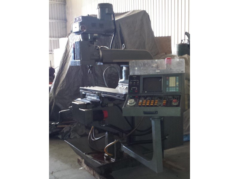 king rich krv2000 cnc 325889 006