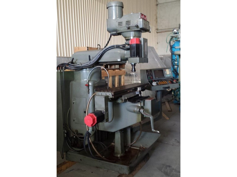 king rich krv2000 cnc 325889 007