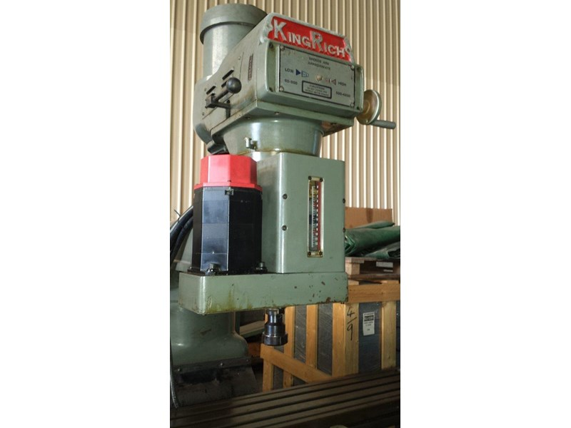 king rich krv2000 cnc 325889 008