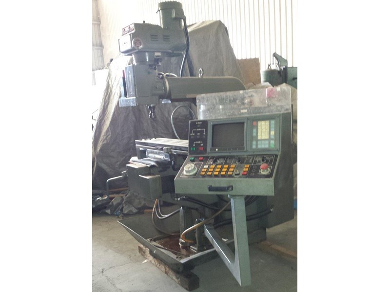 king rich krv2000 cnc 325889 009