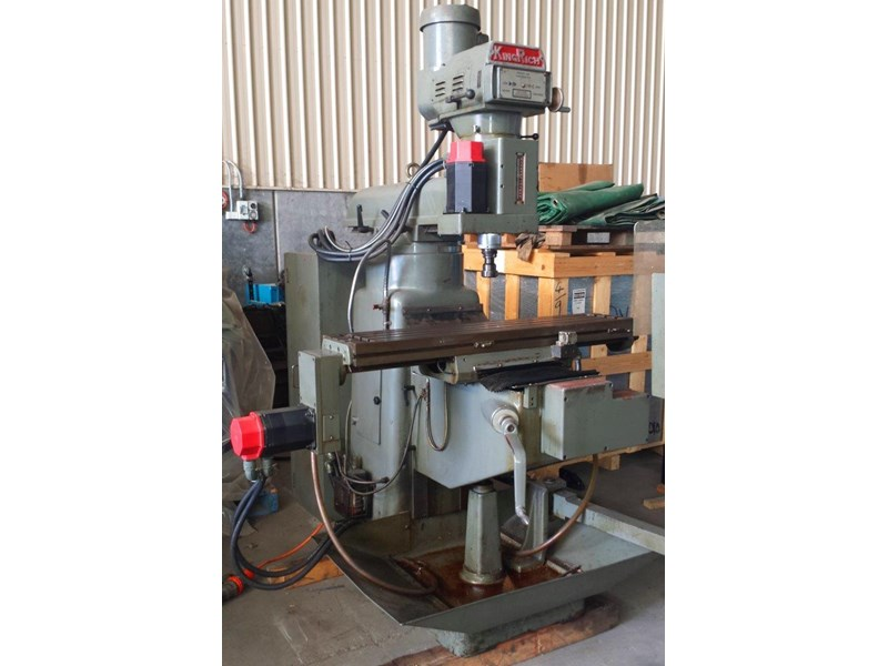 king rich krv2000 cnc 325889 011