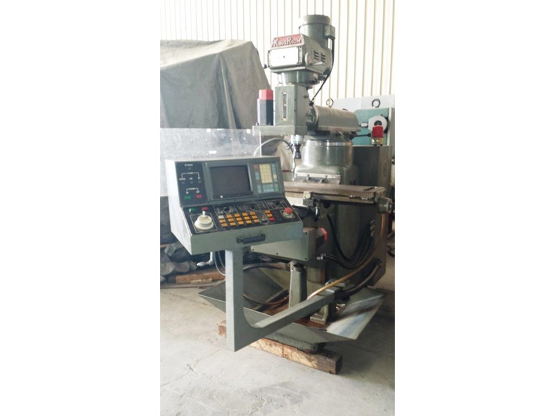 king rich krv2000 cnc 325889 012