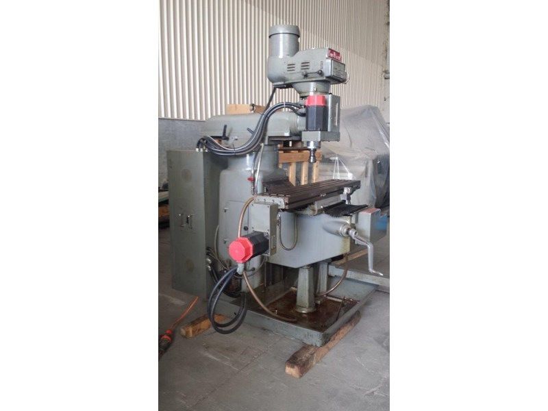 king rich krv2000 cnc 325889 002