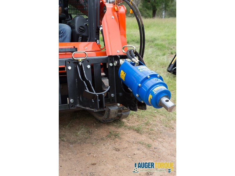auger torque 3500max earth drill for skid steers upto 70hp auger torque 3500max 326148 008