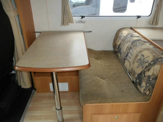 jayco conquest 315960 003