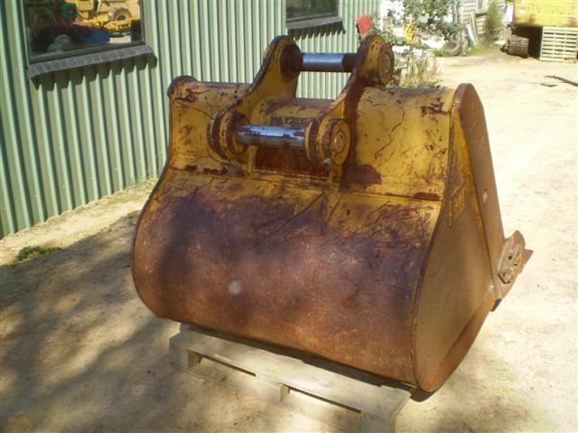 caterpillar 1280mm 326249 006