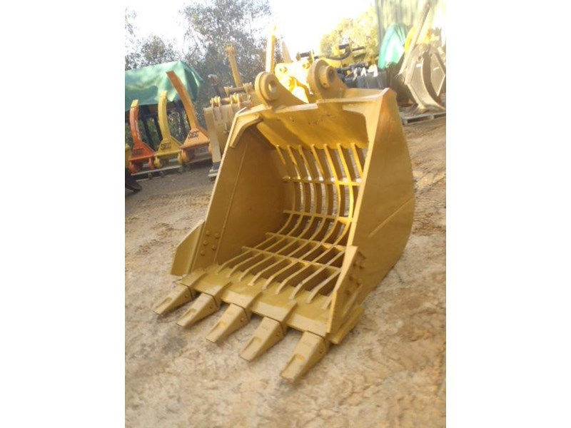vhlc 12 to 50 ton 326339 001