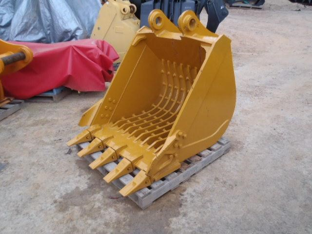 vhlc 12 to 50 ton 326339 004