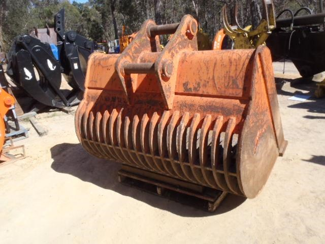 vhlc 12 to 50 ton 326339 005