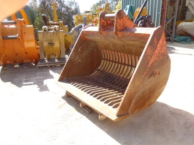 vhlc 12 to 50 ton 326339 006