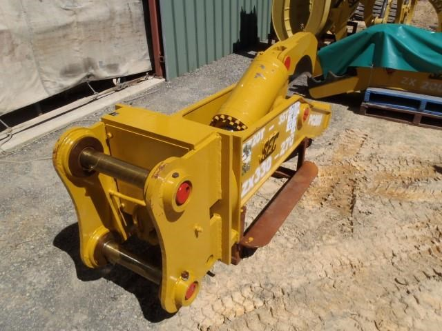 sec rotating wood shear 326395 002