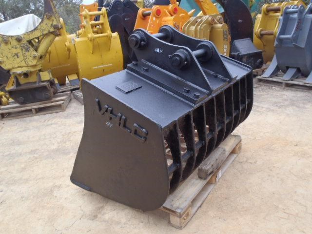 vhlc 12 to 50 ton 326339 010