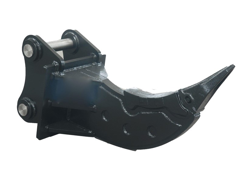 australian bucket supplies ripper tyne to suit 20-25t excavators 328014 001