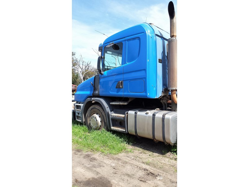 scania t144 329167 001