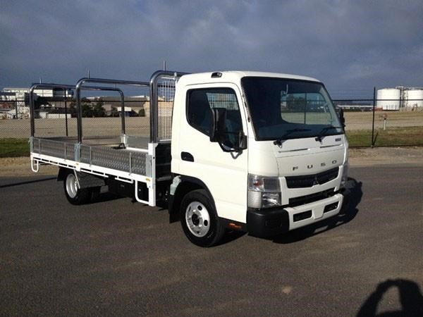 fuso canter 328912 001