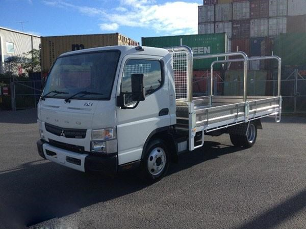 fuso canter 328912 002