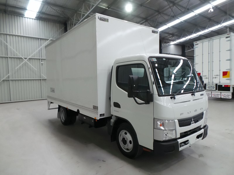 fuso canter 515 329207 001