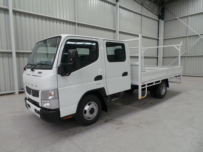 fuso canter 515 330877 028