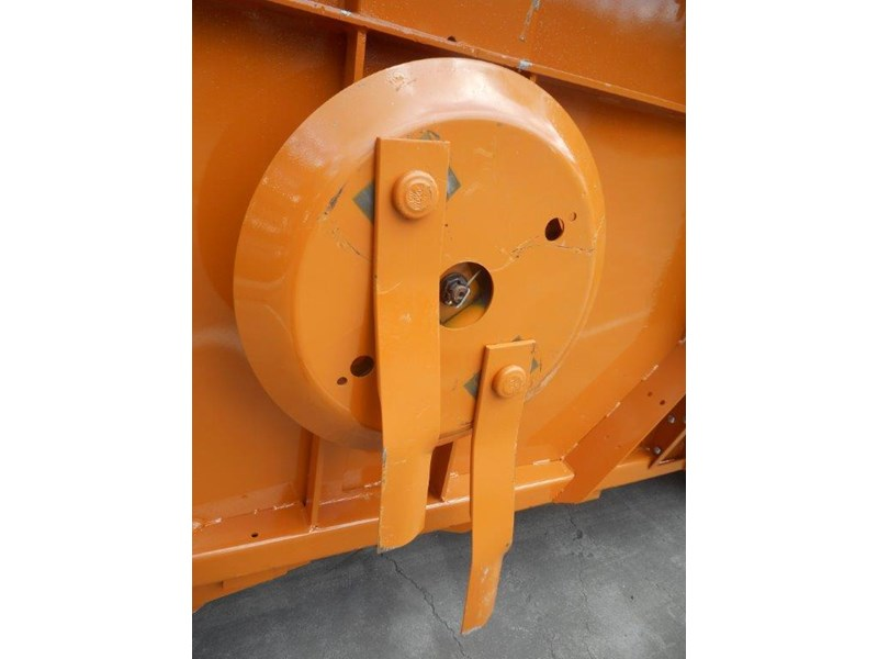 woods equipment pto tractor rotary cutters [cut width 4571mm / 15ft ] woods bw180x  [attpto] 331912 035