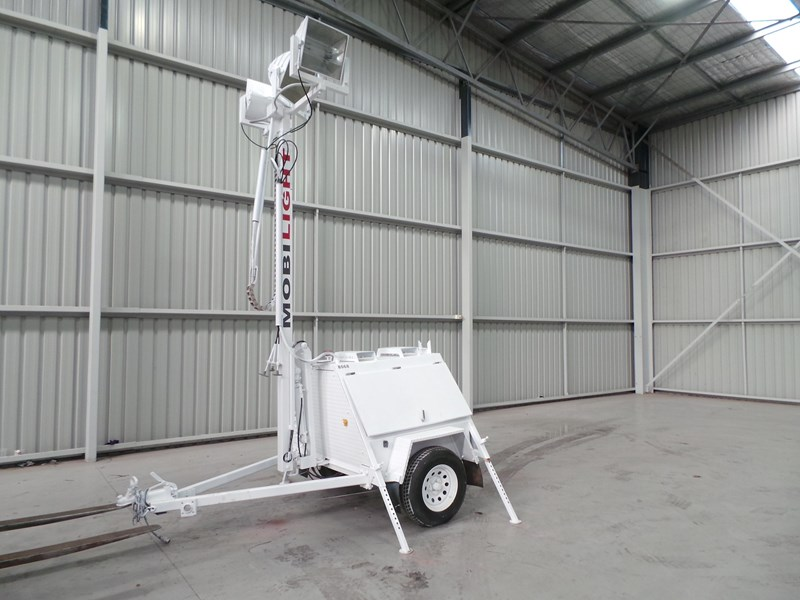 mobilight lighting tower 309994 002