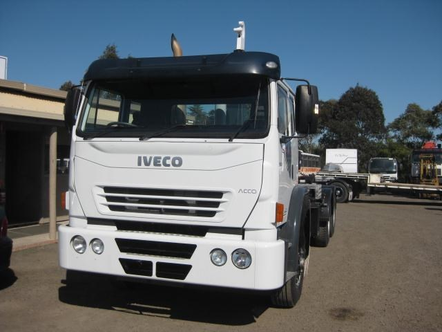 iveco acco 2350g 303723 003