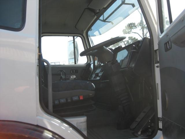 iveco acco 2350g 303723 004