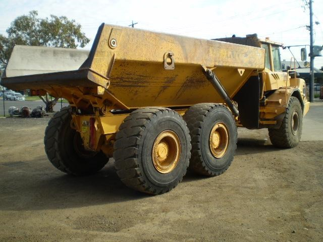 volvo a30d 333575 002