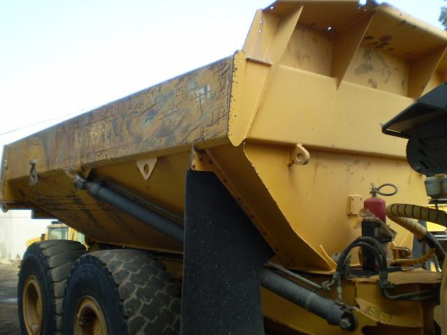 volvo a30d 333575 005