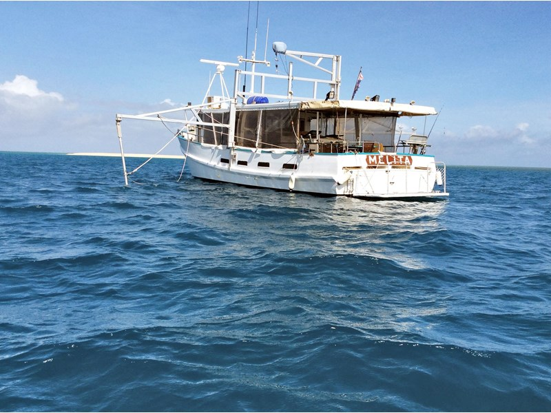 long range liveaboard cruiser 55ft 334744 005