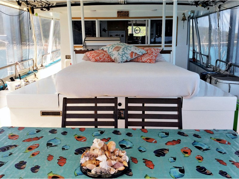 long range liveaboard cruiser 55ft 334744 002