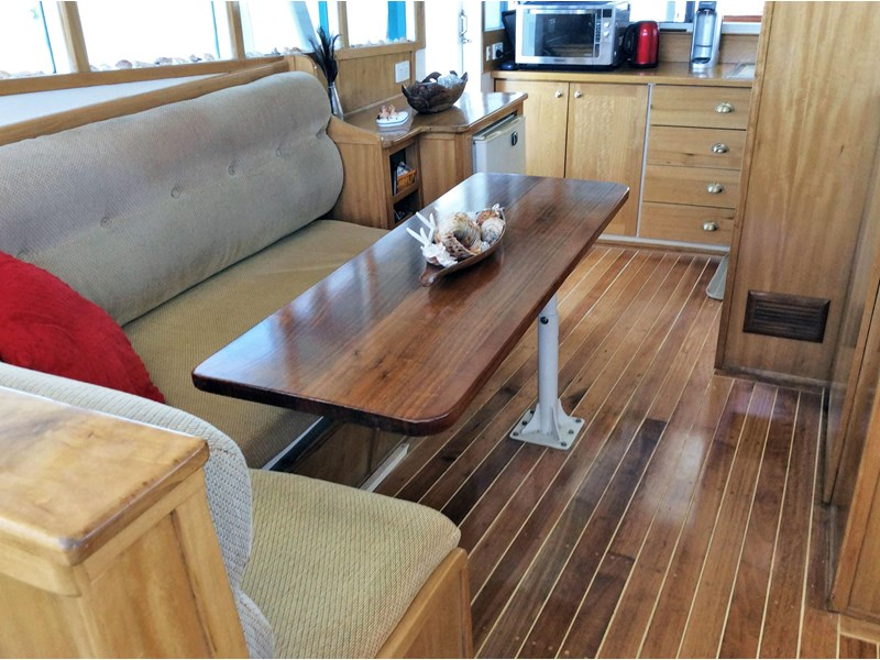 long range liveaboard cruiser 55ft 334744 003