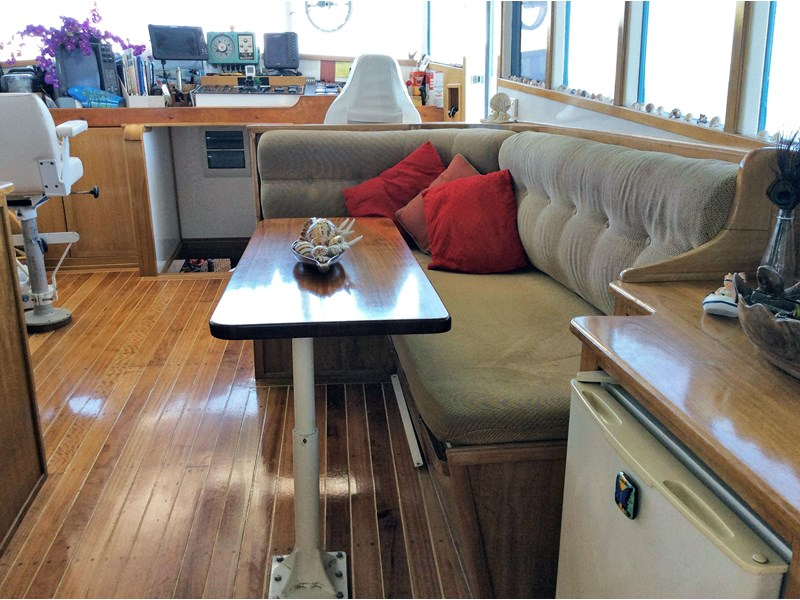 long range liveaboard cruiser 55ft 334744 017