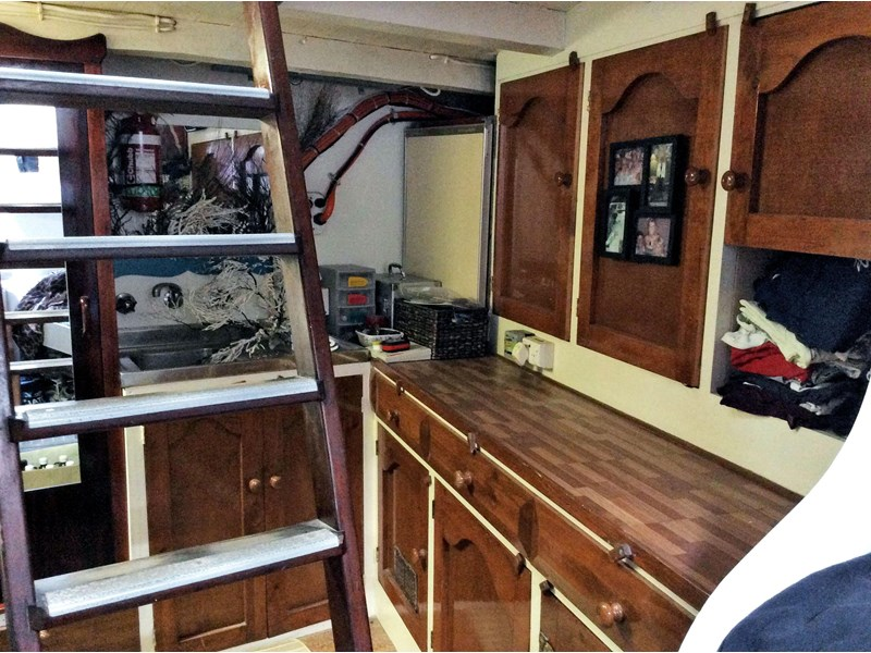 long range liveaboard cruiser 55ft 334744 025