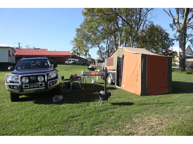 outback campers sturt07a 335126 001