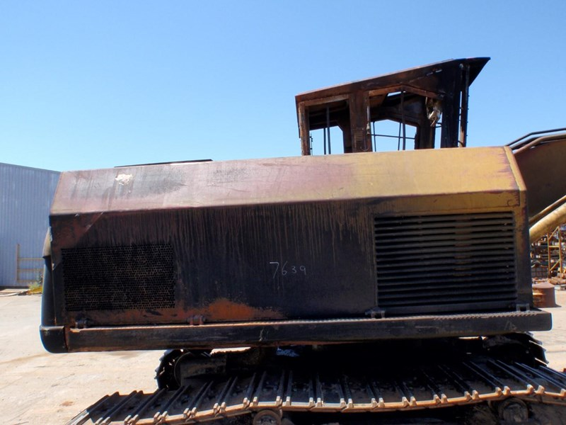 caterpillar 320cfm 335612 006