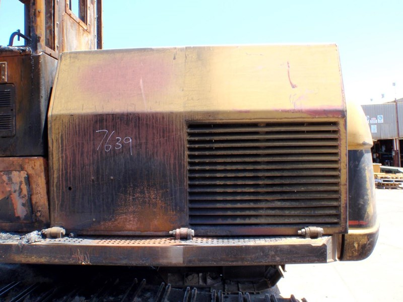 caterpillar 320cfm 335612 007