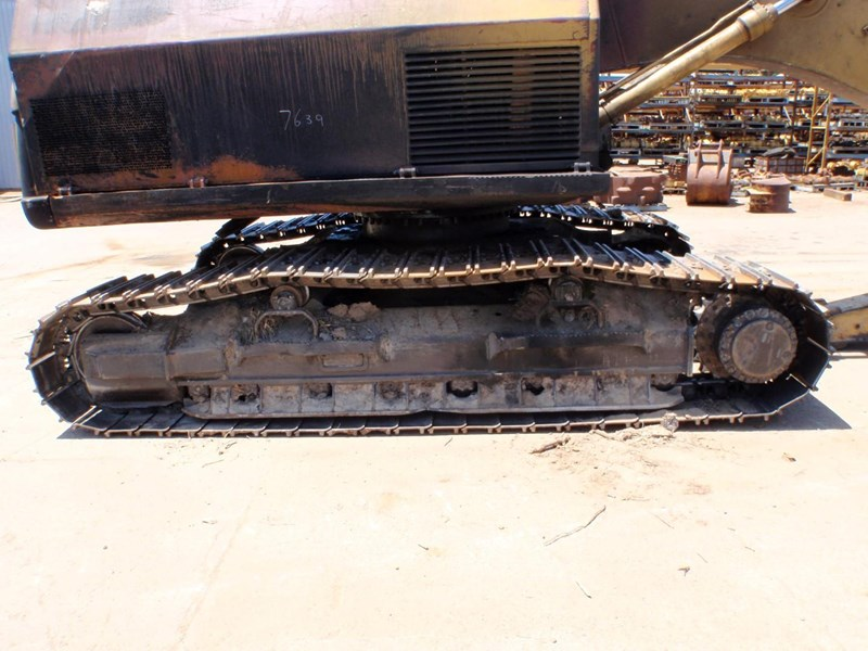 caterpillar 320cfm 335612 016