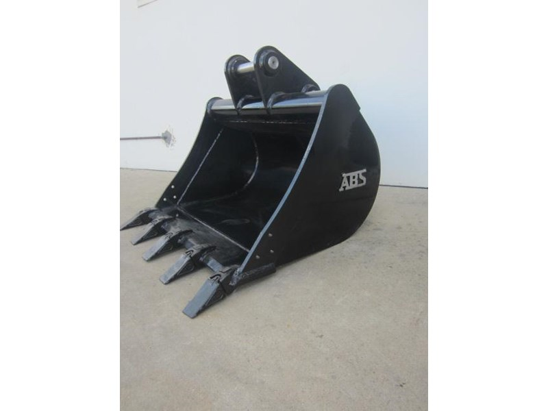 australian bucket supplies 900mm general purpose bucket to suit 5-6t excavators 336984 001