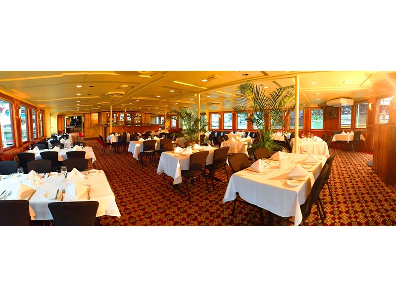 ship / ferry / floating restaurant 337935 006