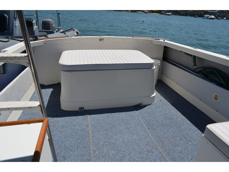 bertram 25 flybridge 338000 008
