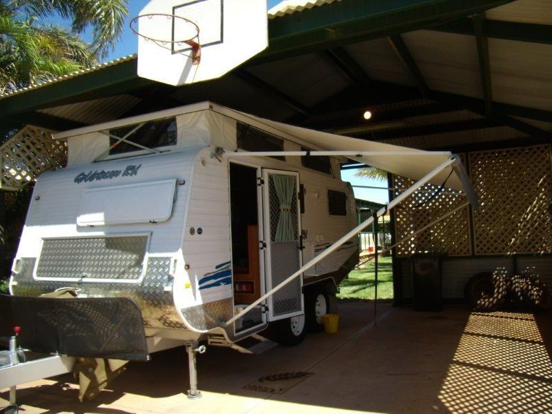 goldstream rv off road 339586 001