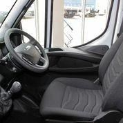 iveco daily 50c17/18 338935 007